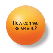 ping_pong_ball